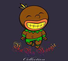 Baby Boogie - Bamboola Unisex T-Shirt