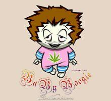 Baby Boogie - Junky Girl Unisex T-Shirt