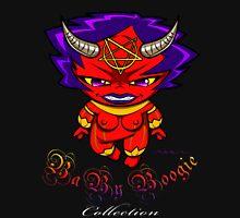 Baby Boogie - Evil Girl Unisex T-Shirt