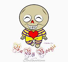 Baby Boogie - Zombie Love Unisex T-Shirt