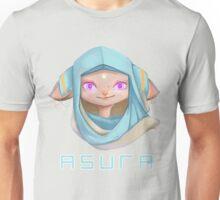 Asura Unisex T-Shirt