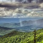Virga View by ChaseSchiefer