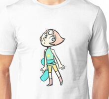Pearl - second outfit Unisex T-Shirt