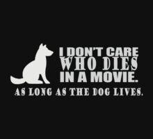 Animal dog lover PETA Love Kids Clothes