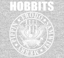 The Hobbit  Lord of the Ring inspired Kids Clothes