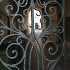 Iron Gate by fotomagia