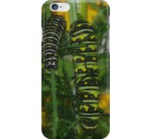 Can You See Arcturus From Here? iPhone Case/Skin