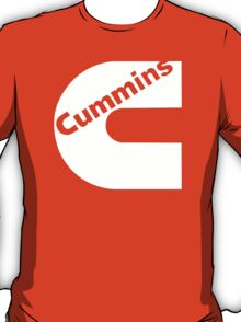 Cummins Sport T-Shirt