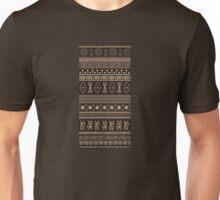 Africa Ethnic  Unisex T-Shirt