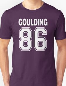 Ellie Goulding 86 Love me like you do T-Shirt