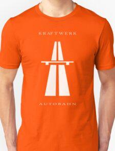 KRAFTWERK Autobahn T-Shirt