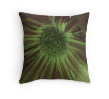 FLORA 14 Throw Pillow
