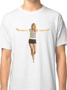 The Taylor Swift happiness Classic T-Shirt