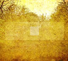 YLLW BLCKS by Georg Stadler