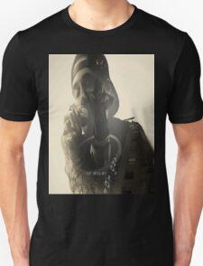 The Lost Get Loud Unisex T-Shirt