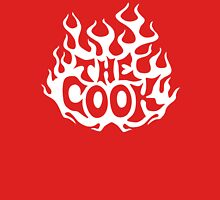 THE COOK - SPUN Name Shirt Unisex T-Shirt