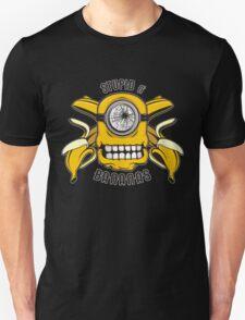minion bananas T-Shirt