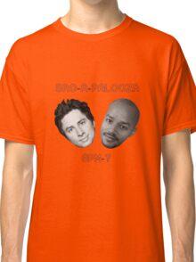 Bro-A-Palooza Classic T-Shirt