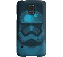 Dark Side Trooper Samsung Galaxy Case/Skin