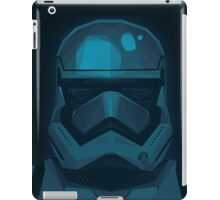 Dark Side Trooper iPad Case/Skin