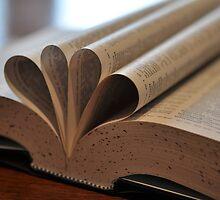 words unfold by Karen E Camilleri