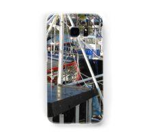 Boats Galore Samsung Galaxy Case/Skin