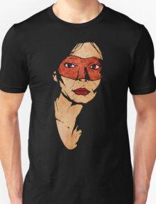 Mother Hazard T-Shirt