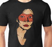 Mother Hazard Unisex T-Shirt