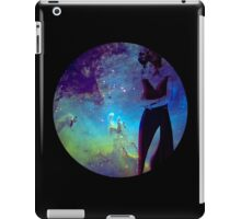 Galaxy Seohyun iPad Case/Skin