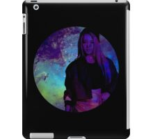 Galaxy Hyoyeon iPad Case/Skin