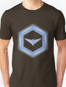 Falco (Super Smash Bros.) T-Shirt