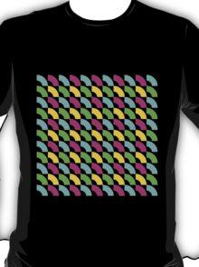 DESIGN-OO7 ALT T-Shirt