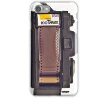 T-max 100 iPhone Case/Skin