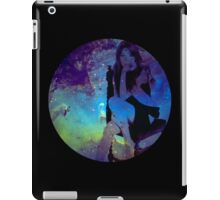 Galaxy Sooyoung iPad Case/Skin