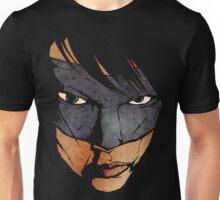 Brother Hazard Unisex T-Shirt