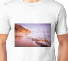 Bells Beach Southside Unisex T-Shirt
