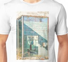 Come in... Unisex T-Shirt
