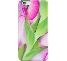 Beautiful from the back...  iPhone Case/Skin
