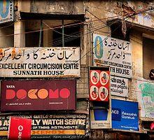 Excellent circumcision by bbtomas