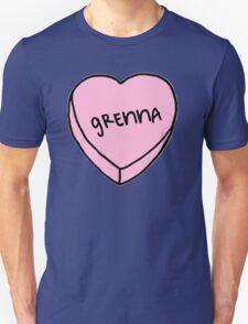 Grenna Unisex T-Shirt