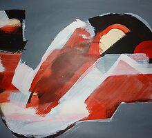 WRABA 11 by Josh Bowe
