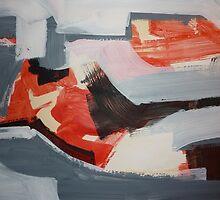 WRABA 14 by Josh Bowe
