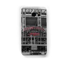 Indians Tee Samsung Galaxy Case/Skin