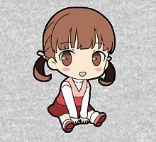 Nanako Dojima Chibi Unisex T-Shirt