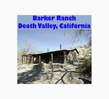 Barker Ranch T-Shirt