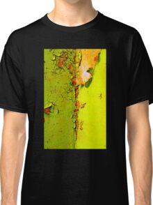 Going Green Classic T-Shirt