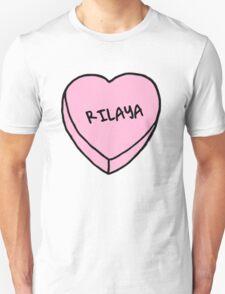 Rilaya T-Shirt