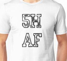 5H AF Unisex T-Shirt