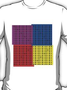 DESIGN OO8 T-Shirt