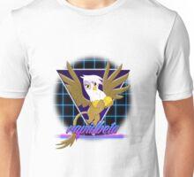 rapidbeta 80's design Unisex T-Shirt